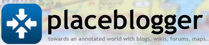 Placeblogger